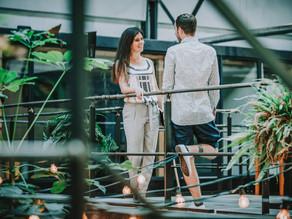Freelancer oder fester Mitarbeiter – was sind die Vor- und Nachteile für dein Unternehmen?