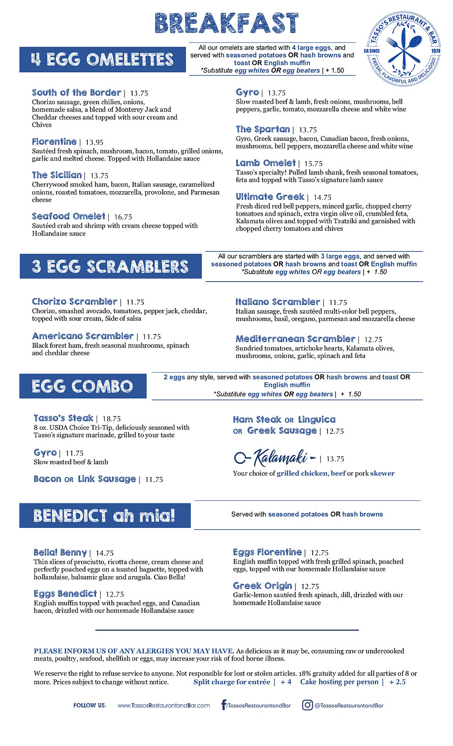 TRB Breakfast Menu PG 1.jpg