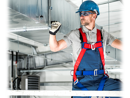Make sure your systems flow efficiently with ePN's HVAC payment solutions.
