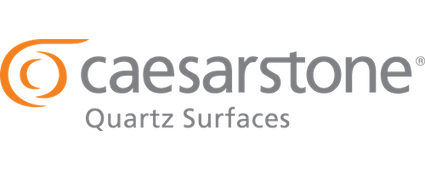 Caesarstone-Logo-Ampquartz.png