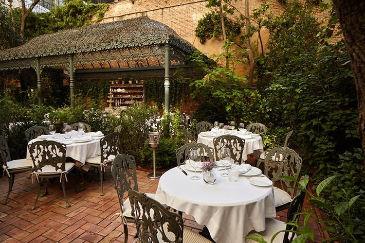 Restaurante NVMA 4.jpg