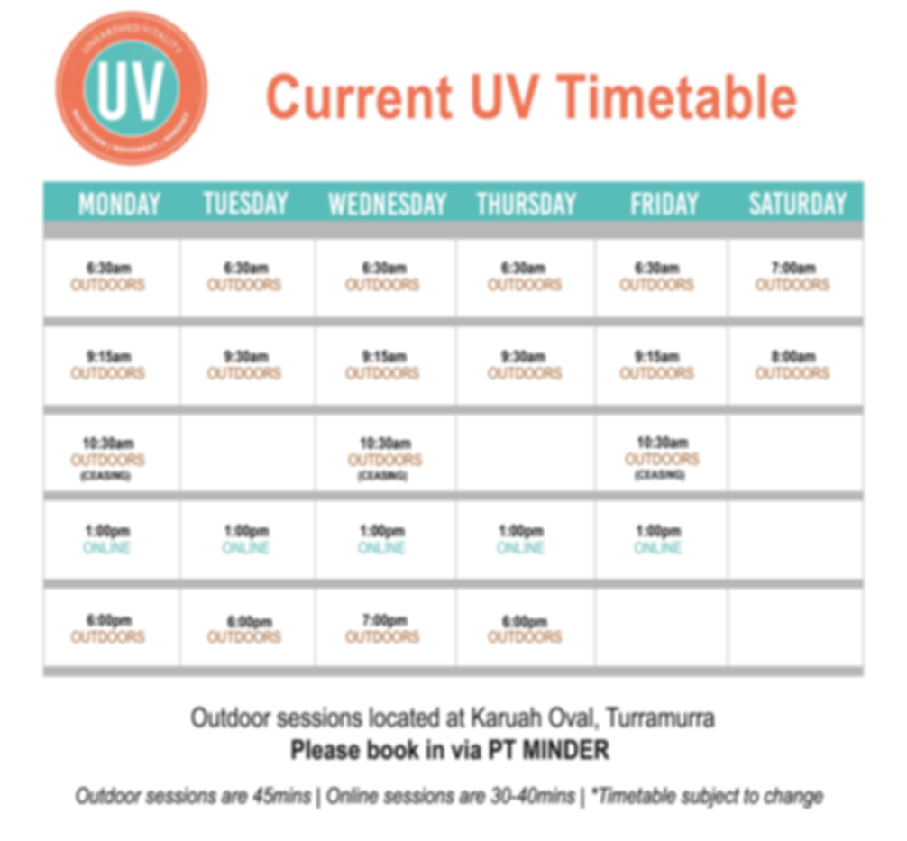 UV_GroupTimetable_Outdoor_v1 (1).png