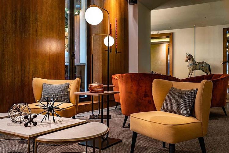 Vincci Soho Hotel 13.jpg