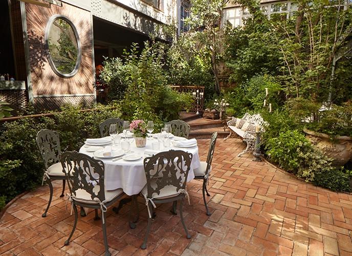 Restaurante NVMA 5.jpg