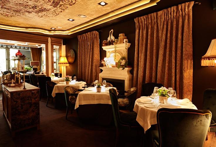 Restaurante NVMA 3.jpg
