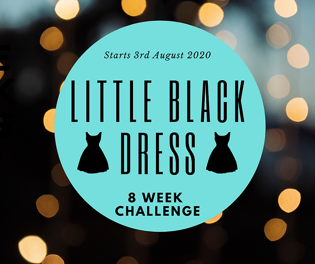 Little Black Dress (3).png