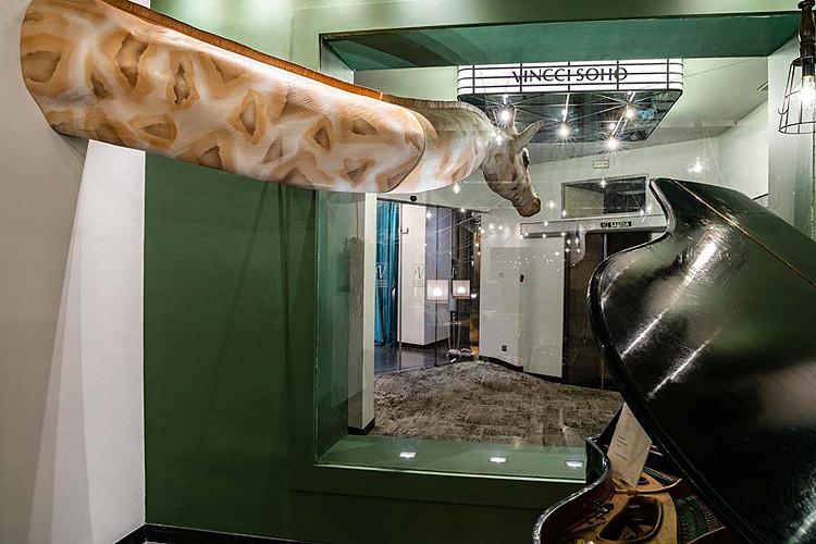 Vincci Soho Hotel 4.jpg