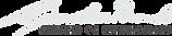 Logo Alejandra Pombo Blanco.png