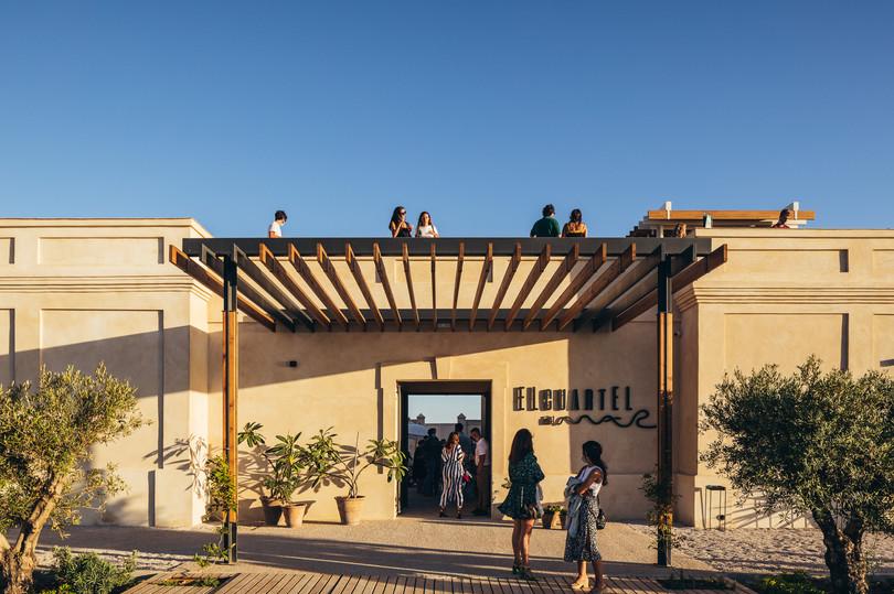 Cuartel del Mar 17.jpg