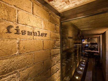 FISMULER – por Arquitectura Invisible y Alejandra Pombo