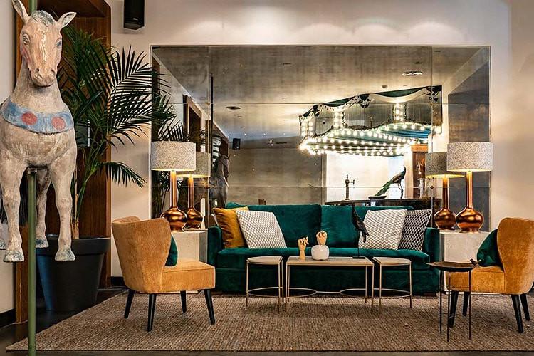 Vincci Soho Hotel 7.jpg