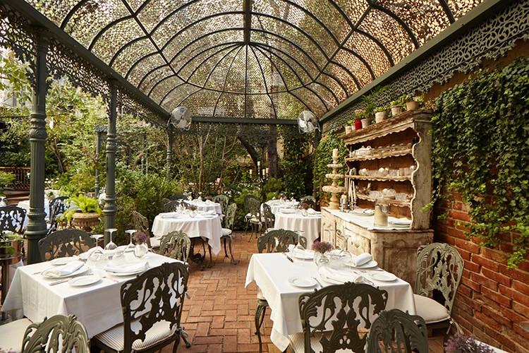 Restaurante NVMA 6.jpg