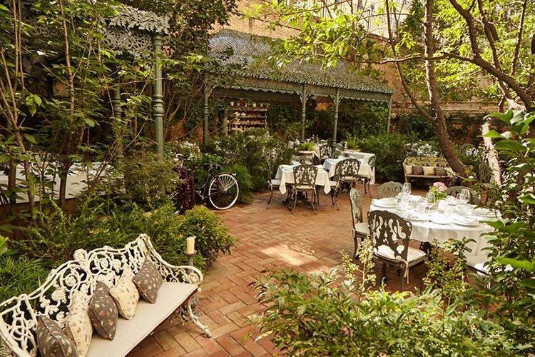 Restaurante NVMA 7.jpg