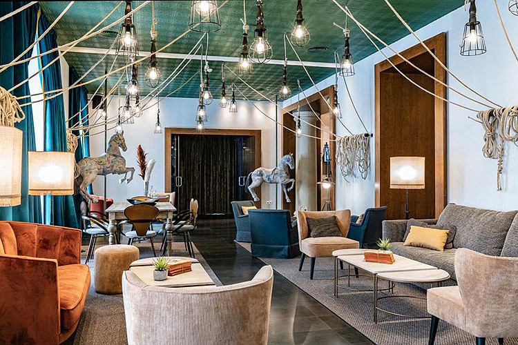 Vincci Soho Hotel 10.jpg