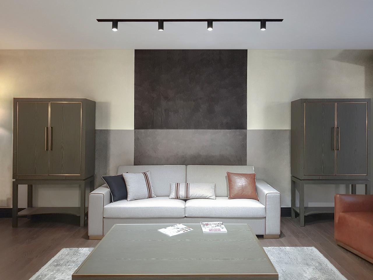 Mantovano Wall 03.jpg