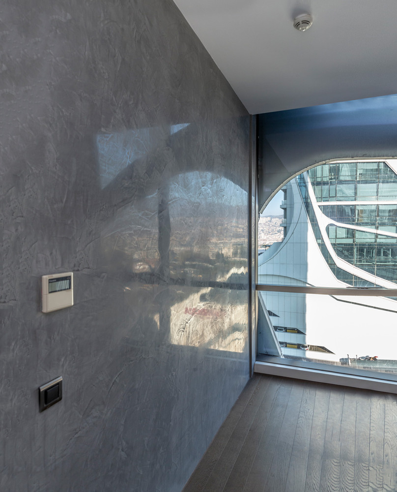 Mantovano Wall 05.jpg