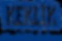 Keklik Logo #keklikdekor.png