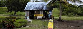 Maison du coco