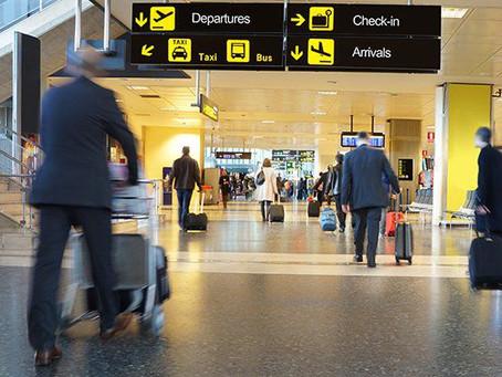 ¿Qué quieren los pasajeros para volver a viajar?