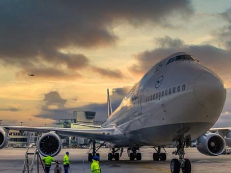 LatAm | Nuevo llamado de la IATA a los gobiernos de la región