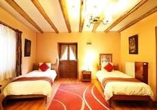 DOT Hotels & Resorts incorpora un hotel en Perú