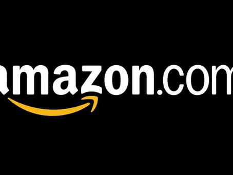 Amazon lanza una plataforma de tours y actividades virtuales