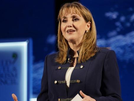 WTTC: Cumbre Global será en abril