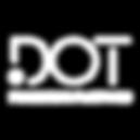 Logo DOT Franchise Platform blanco.png