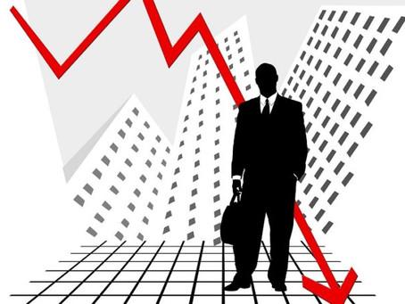 OMT reporta caída del 65% en turismo internacional en el primer semestre