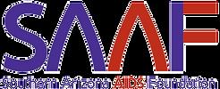 SAAF Logo No Background_edited.png