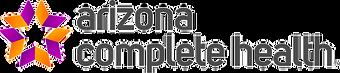 Arizona Complete Health_edited.png