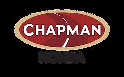 Chapman Honda 2020 YPC.png
