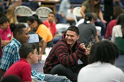 09-21-18_TELE_YouthAndPeaceConference_KathleenDreierPhotography__MG_0575.jpg