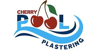Cpp -2021 logo.png