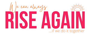 Rise Again - new logo - cropped.png