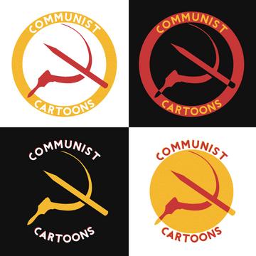 CommunistCartoons_Collage_v1.png