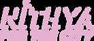 Nithya_Logo_v2.png