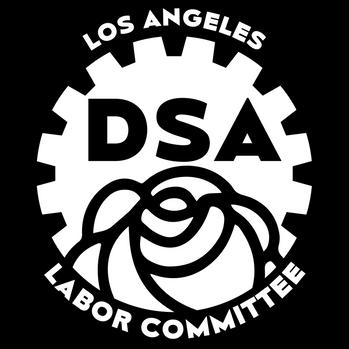 DSALALC_Logo_v3.png