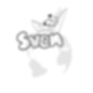SvenForCards_v1.png