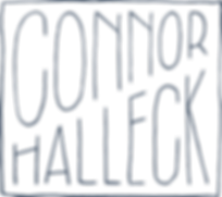 connor_blue-03.png