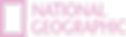National-Geographic-Logo_PINK.png