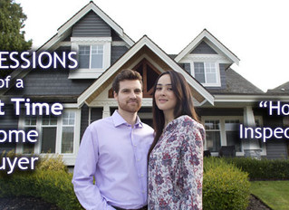 9 Questions to Ask Your Home Inspector
