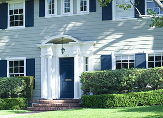 Disclosaphobia? 5 Tips for Completing a Seller's Disclosure
