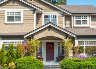 Seller's Home Inspection: 4 Reasons to Get One