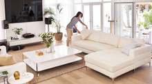 A Guide to Staging a House Before You Sell