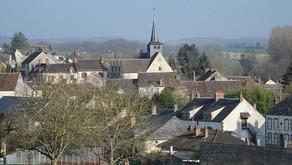 2 Février - St-Germain-des-Prés