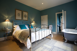 View of Folly Bedroom