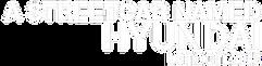 streetcar logo.png