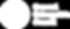 cropped-GOsC_Logo_RGB copy.png
