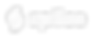 new_logo_greenhouse copy.png